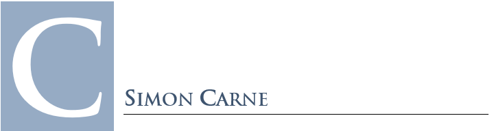 Simon Carne